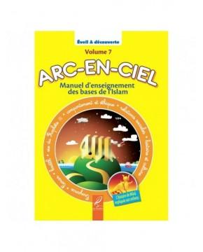 Arc-En-Ciel - Volume 7